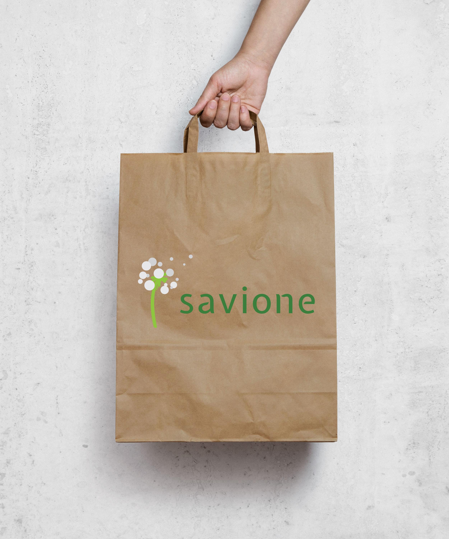 Savione