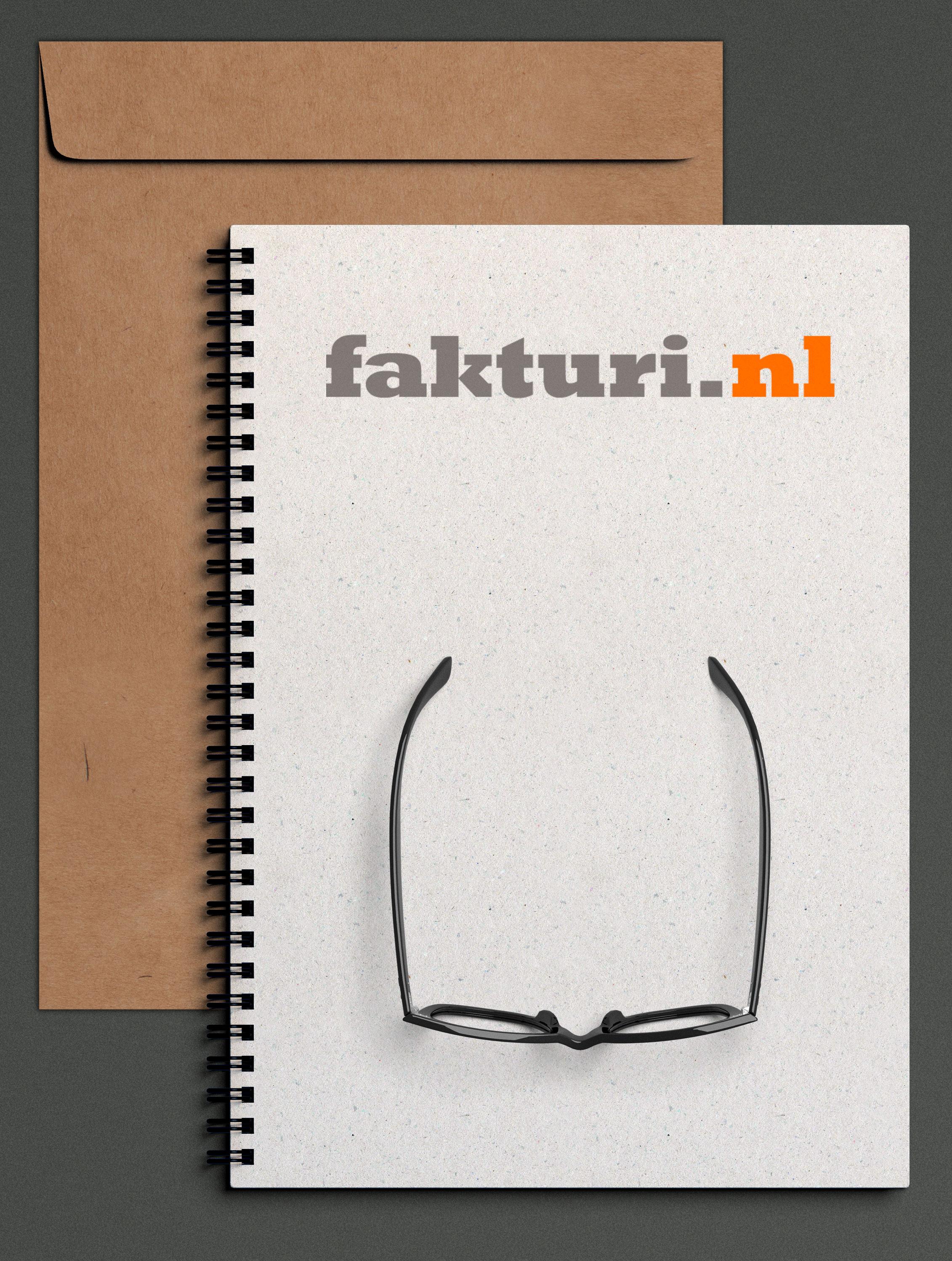 Fakturi.nl