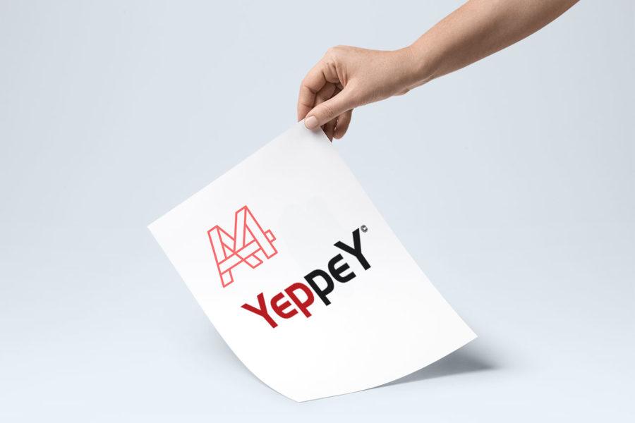 YeppeY