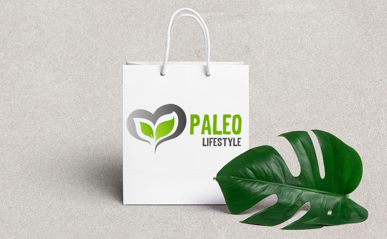 Paleo Lifestyle