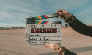 5 причини защо бизнеса ти се нуждае от видео