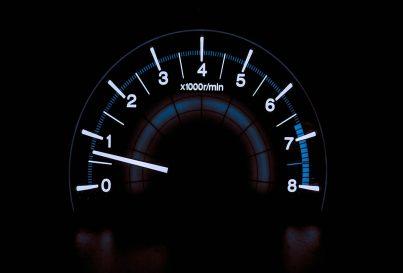 Как да подобрим скоростта на WordPress уеб сайт