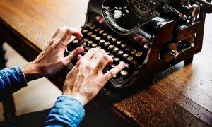Gutenberg – какво да очакваме? Част 1 [поредица]