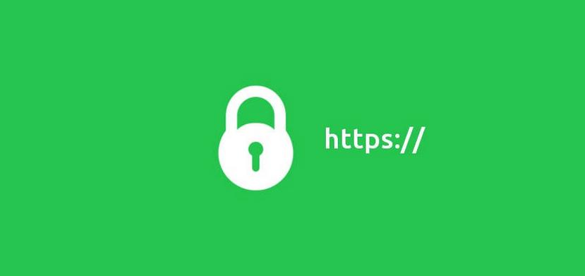 типове SSL сертификати