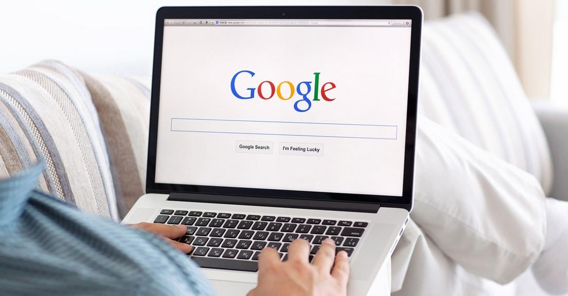 сертификатите за Google